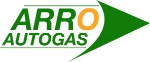 Arro Autogas logo